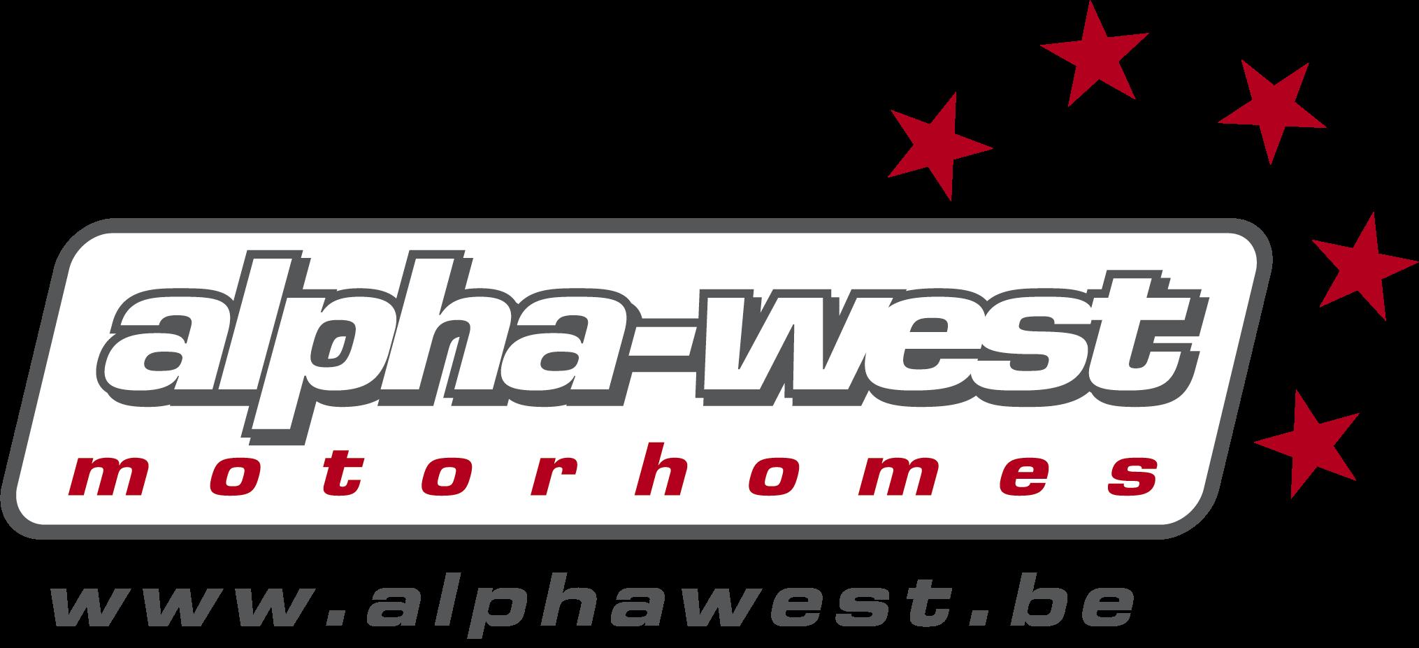 ALPHA-WEST MOTORHOMES