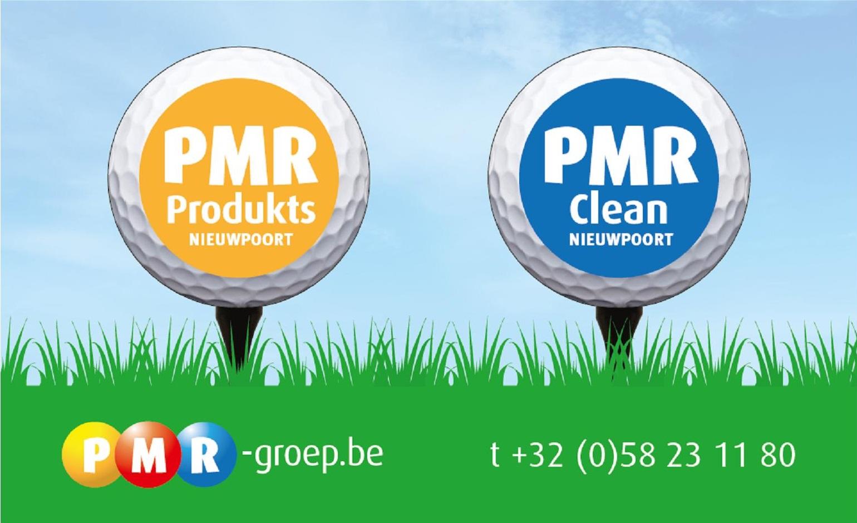 PMR Produkts & Clean
