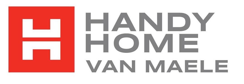 Handy Home Van Maele BVBA