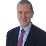 Philippe Roberti de Winghe